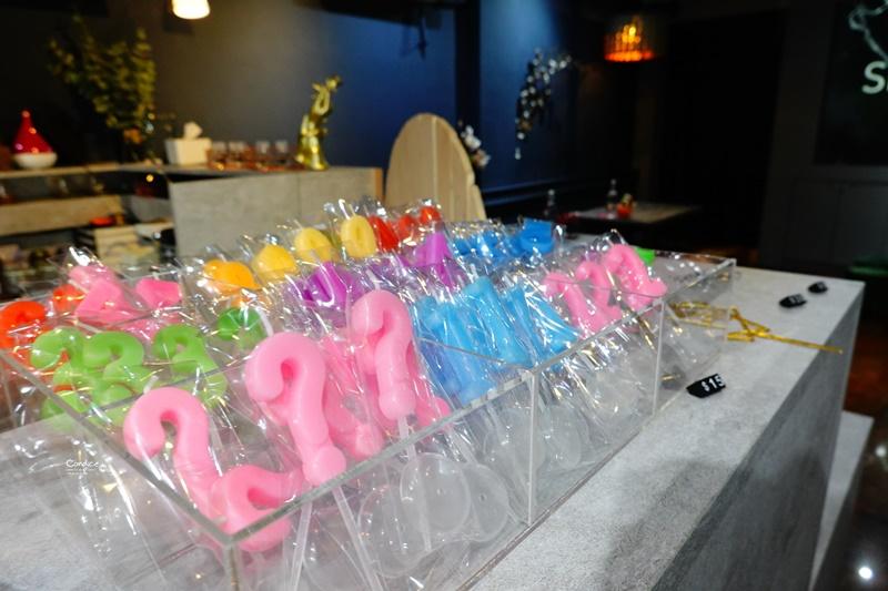 SP PASTRY|每一個都精緻的像藝術品的宜蘭甜點!超好吃!
