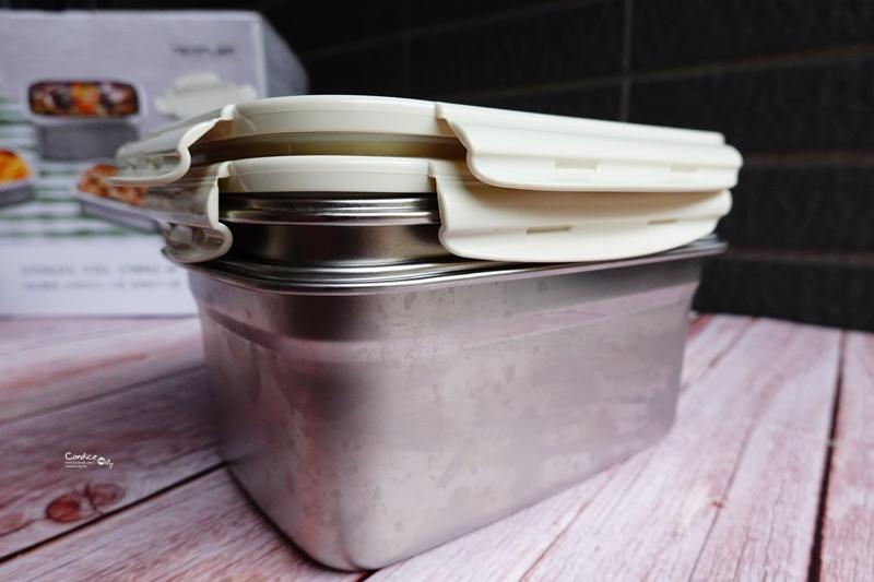 鴛鴦鍋推薦|NEOFLAM FIKA 鴛鴦鍋,一次煮好兩道菜(送價值$2254贈品)