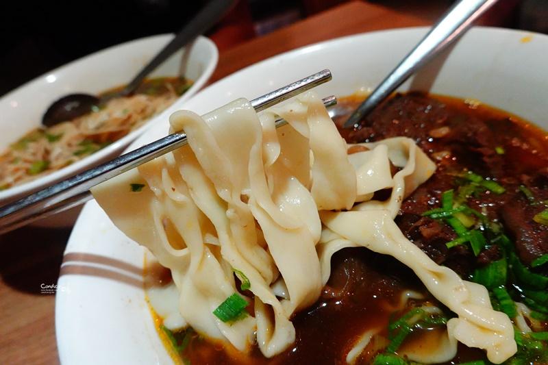 良品牛肉麵|老店新開人氣依舊強強滾,台北車站牛肉麵推薦!