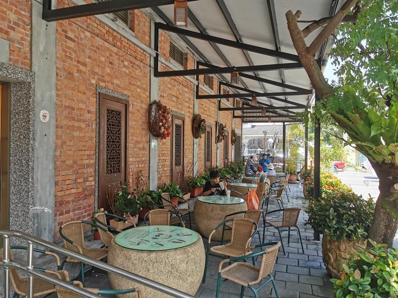 三星青蔥文化館|三星蔥伴手禮一應俱全!還有蔥冰淇淋好酷!