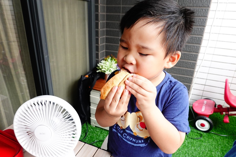 Money Jump外送|5折$2090六人餐,從中餐吃到晚餐!超好吃份量超多!