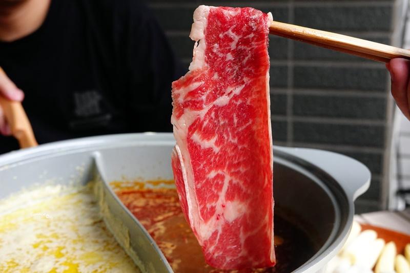 上官木桶鍋中壢|一次吃5種肉+草蝦組合,超優海鮮宅配團購!