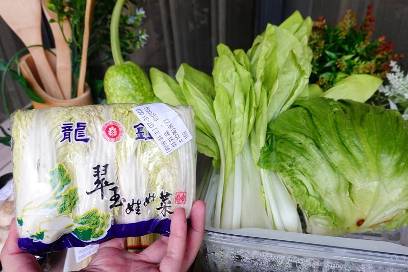 鄰家鮮生 蔬果箱宅配!雙北今天買明天到!蔬果宅配/海鮮肉品宅配!