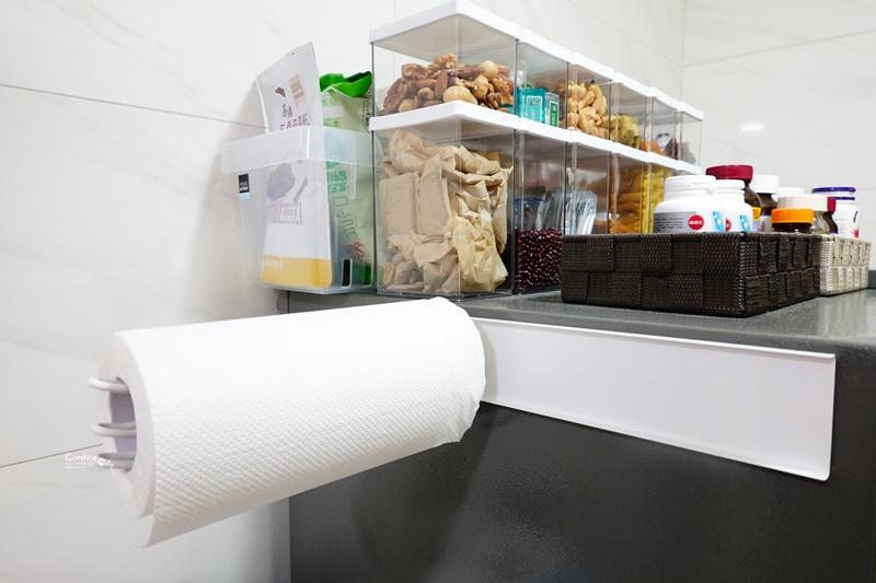 昌信保鮮盒團購 主婦必備冰箱收納推薦!可微波,成為收納達人很簡單!