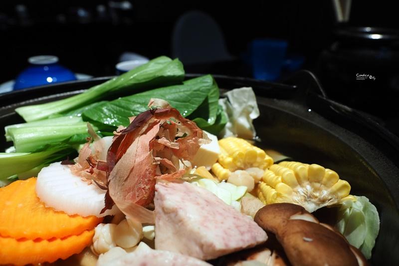 囍聚精緻鍋物|超猛海鮮龍蝦火鍋,台北火鍋推薦!國父紀念館美食(含菜單)