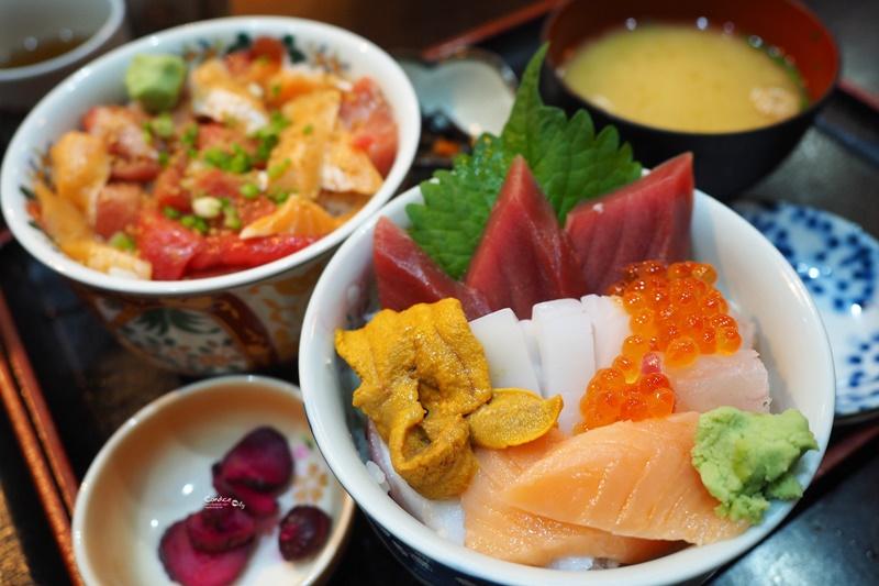 海鮮市場 長崎港 新地店|美味的海鮮料理,生魚片新鮮好吃!長崎美食推薦! @陳小沁の吃喝玩樂