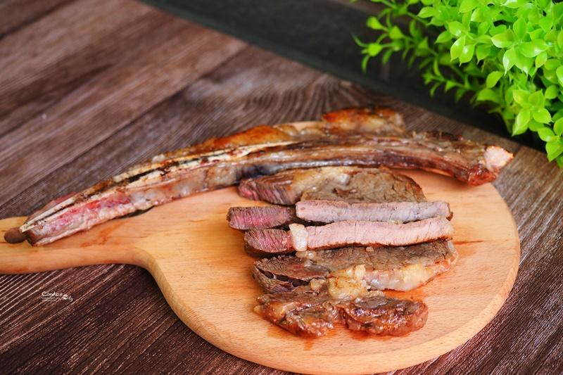 KKgift霸氣團購!海鮮(龍蝦/干貝),肉品(牛豬和牛),中秋烤肉食材團購!