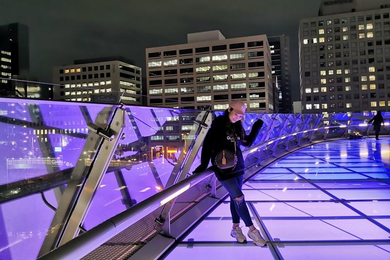 【名古屋自由行】5天4夜名古屋親子自由行,行程/花費/機加酒/住宿/景點美食懶人包!