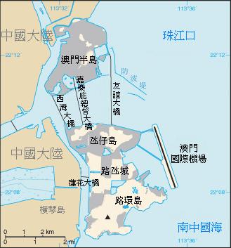 Mo_map