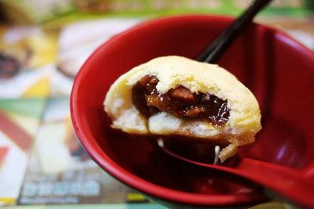 香港美食地圖》30間香港必吃美食推薦 沒吃到飲恨之懶人包!