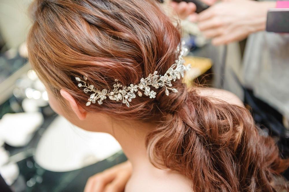 Wedding-0073.jpg
